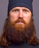 Jase_Robertson_beard_tn