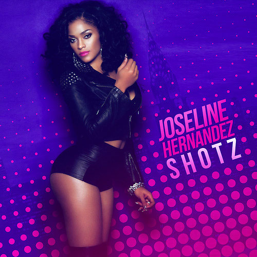 Joseline Love And Hip Hop Twerking That Quote by Love Hip Hop
