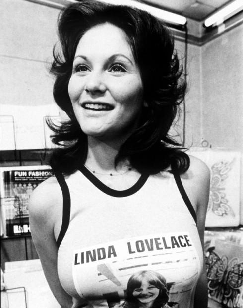 Linda_Lovelace