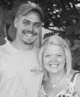 16 & Pregnant Lori Wickelhaus Update