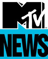 MTV_News_logo_tn