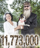 Phil_Robertson_Ms_Kays_dog_ratings_tn