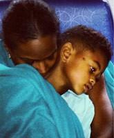 Tameka_Raymond_Usher_V_hospital_tn