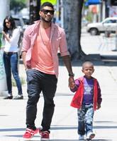 Usher_Usher-Raymond-V_TN