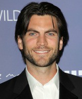 Wes Bentley Feature
