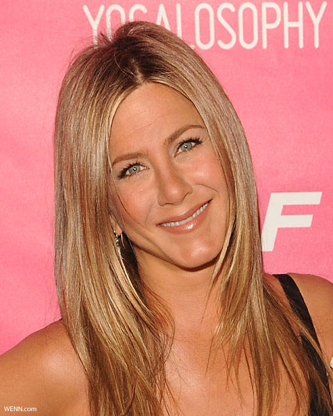 Jennifer Aniston Without Makeup - Mugeek Vidalondon Jennifer Aniston Makeup
