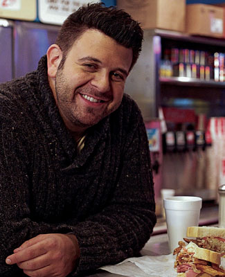 adam richman wifeadam richman weight loss, adam richman wife, adam richman 2016, adam richman age, adam richman in italia, adam richman instagram, adam richman family, adam richman blog, adam richman, adam richman vegan, adam richman 2015, adam richman's best sandwich in america, adam richman diet plan, adam richman man v food, adam richman morto, adam richman a milano, adam richman married, adam richman net worth, adam richman heart attack, adam richman health