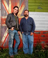 American_Pickers_Europe_tn