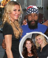Brandi_Glanville_Mr_T_tn