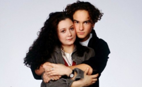 The Talk Sara Gilbert Secret