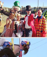 Gas_Monkey_Garage_flugtag_2013_tn