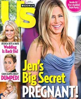 Jennifer_Aniston_pregnant_Us_Weekly_cover_tn