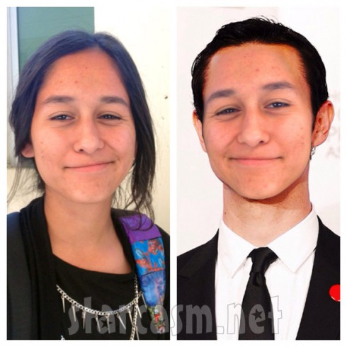 Joseph_Gordon-Levitt_lookalike_face_swap