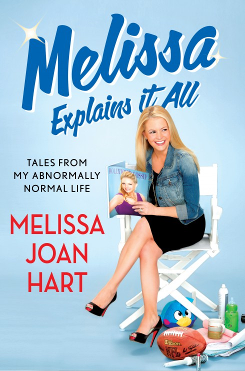 Melissa-Explains-it-All-Book-Cover-melissa-joan-hart-34722751-1881-2850