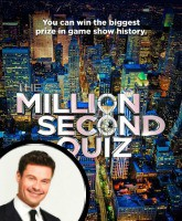 Million Second Quiz Feature