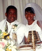 Nene Leakes Wedding Feature