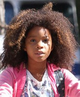 Quvenzhane-Wallis-as-Annie_TN