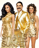 Shahs_of_Sunset_Season_3_tn