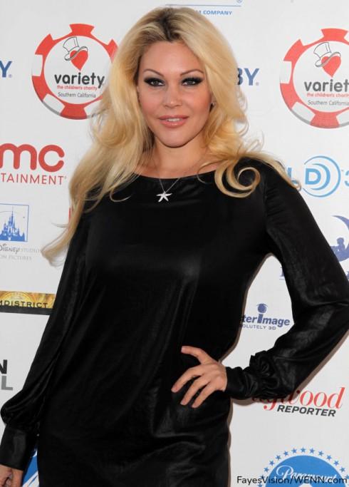 Shanna Moakler Plastic Surgery