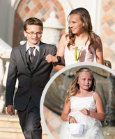 Tamra_Barney_wedding_kids_tn