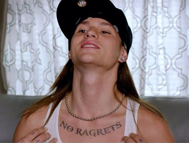Were-the-Millers-No-Ragrets-Tattoo.jpg