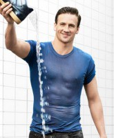 What Would Ryan Lochte Do Feature