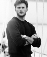 scotteastwood3