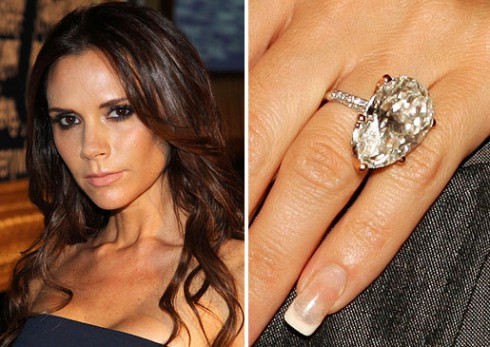 History Of The Diamond Engagement Ring What Are Diamonds