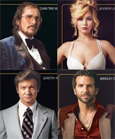 American_Hustle_posters_tn