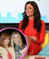 Bethenny Frankel Feature