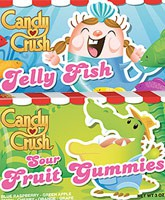 Candy_Crush_Saga_candy_Jelly_Fish_tn