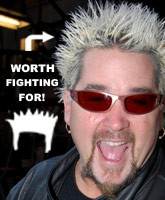 Guy-Fieri_Hair_TN