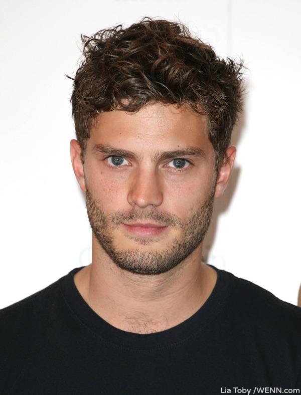 Jamie-Dornan-Christian-Grey.jpg