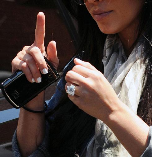 Kim Kardashian Wedding Ring Price 82 Ideal Kim us engagement ring