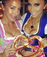 Lilly_Ghalichi_Octoberfest_tn