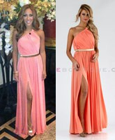 Melissa_Gorga_S5_Reunion_dress_tn