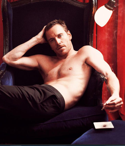 Michael-Fassbender-hot