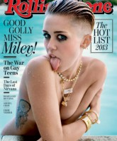 MileyCyrusrollingstone