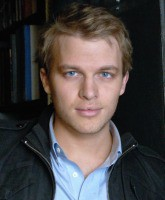 Ronan Farrow Feature