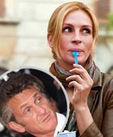 Sean-Penn-Julia-Roberts_TN