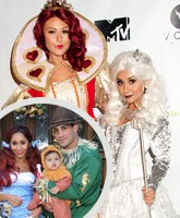 Snooki_JWoww_Halloween_2013_tn