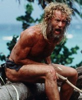 Tom-Hanks-cast-away_TN