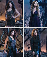 Witches_of_East_End_tn