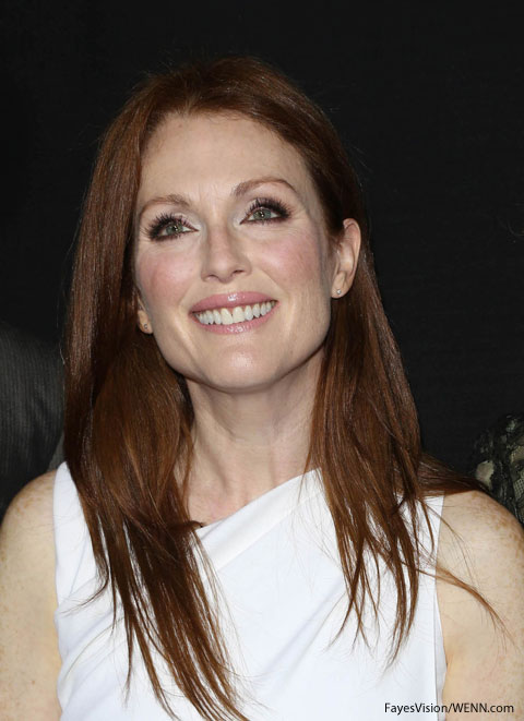 juliannemoore2