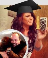 Chelsea_Houska_graduation_tn