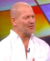 Chip Wilson Lululemon Feature