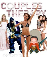 Couples_Therapy_Season_4_tn
