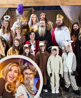 Duck_Dynasty_Christmas_Special_Robertson_family_tn