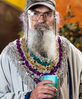 Duck_Dynasty_Christmas_Special_Uncle_Si_tn