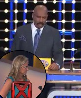 Family Feud Feature